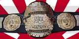 All-Japan Title